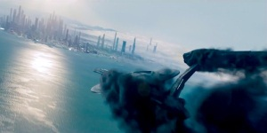 Star-Trek-Into-Darkness-trailer-USS-Vengeance-crash